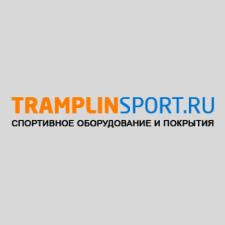 """Торговый Дом """"Средняя Волга"""""""