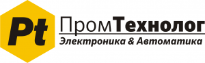 """ЗАО """"Москабель-Фуджикура"""" ОП г. Ростов на Дону"""