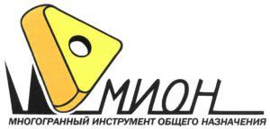ООО РесурсЭнергоСнаб