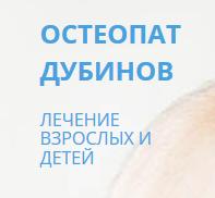 "ООО НПО ""ЭлектроКомплект"""
