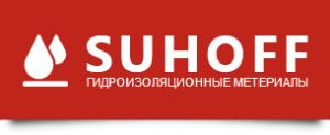 """ООО """"БайТ"""""""