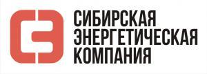 ООО «АЛИФАНТ ГРУП»