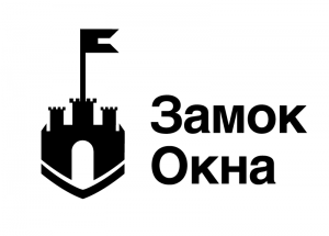 """ООО """"Экопромстрой"""""""