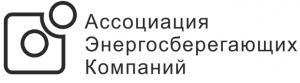 ООО «КилоВольт»