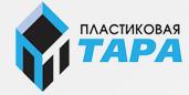 """ООО """"НСК-Электро"""""""