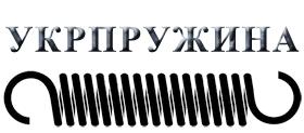 Завесы СПб