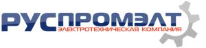 Юнит-пром ООО