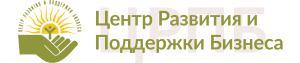 ООО РусАвтоматизация