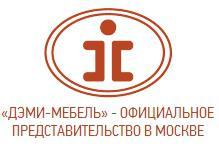 Ремонт-гидравлики ООО