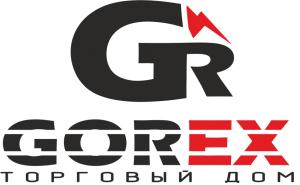 Stabili.ru интернет магазин электрооборудования