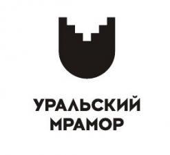 """ООО """"НВА"""""""