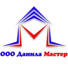 ОРДЫНКА-СЕНСОР