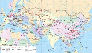 Практический семинар для монгольской энергокомпании