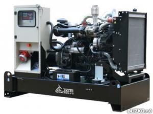 """Ridgid Прочистная спираль прочистной машины барабанного типа RIDGID O 16 мм (5/8"""") 32737"""