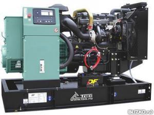 """Ridgid Прочистная спираль прочистной машины барабанного типа RIDGID O 20 мм (3/4"""") 47427"""