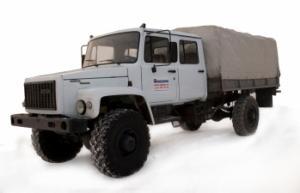 Втулки конические КМД, КСД-2200