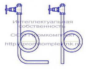 Электрогенератор HUTER DY8000LXA