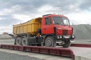Стабилизатор Ortea Orion 80 (80-15 / 60-20)