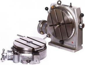Электроприводы многооборотные повышенной безопасности для АЭС по ТУ 3791 006 05749406 2000