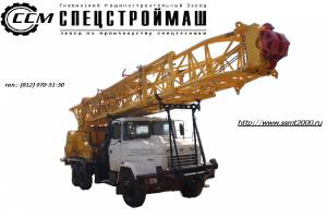 Солнечная батарея Exmork ФСМ-100П 100 ватт 12В Поли Нижний Новгород