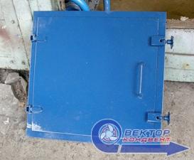 Керамический тепловентилятор HAARB
