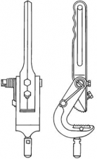 Ветрогенератор Aelous 400