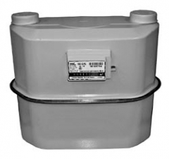 Грузоподъемные электромагниты ДКМ165ТМ-У1