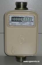 Энергосберегающее оборудование продам