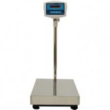 Комплектное устройство защиты и автоматики присоединений 6-35 кВ