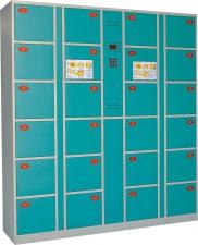 Светодиодный светильник NL Office60