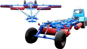 Электродвигатель 4АМ 30/750