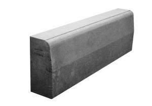 Проволока ф 1,2 ГОСТ 3282-74 черная вязальная