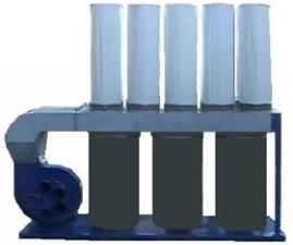 Резистор РА6- Ном.мощность-от 20 Вт до 300 Вт