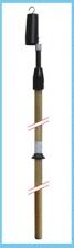 Резистор РА8- Ном.мощность-до 20 Вт