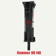 Компрессор винтовой DL-1.2/8-RA (7.5кВт, SKK00) c воздушным охлаждением