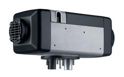 СПВО-32-N Офисные потолочные светодиодные светильники АРМСТРОНГ