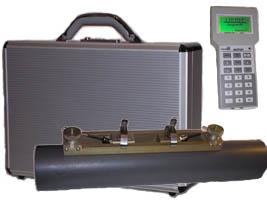 Светодиодный светильник ПСС-30 Колобок