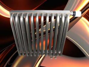 Взрывозащищенный уличный светодиодный светильник УСС-18 ExnRIIT6