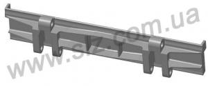 Корпуса модульные пластиковые ЩРН(В) -П IP40 18мод