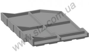 Выключатели дифференциальные ВД1-63 25А (узо)