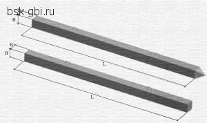 Кабель КГ-ХЛ 4х4