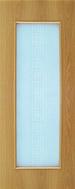 Автоматические выключатели ВА 53-41 стационарные с ручным приводом номинальный ток 100,630,400,250 номинальный ток расцепителя 250,400,630,800,1000