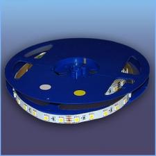 Автоматический выключатель hager VY 210 C10 2P