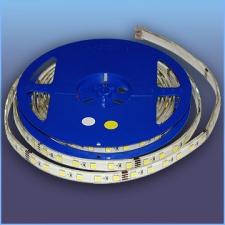 Автоматический выключатель Legrand C32 1P