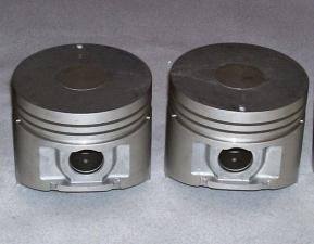 греющий кабель для крыш и водостоков RGS 30-2 CR