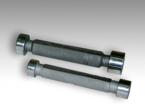 Шкафы управления компрессорными и насосными установками