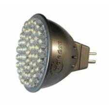 Терморегулятор Menred RTC 70.16