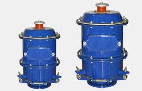 Дизельный генератор FG Wilson P26-4S