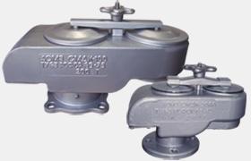 Дизельный генератор FG Wilson P33-1