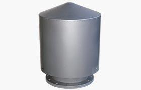 Дизельный генератор FG Wilson P65-1